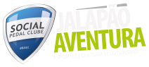 Jalapão Aventura | Social Pedal Clube