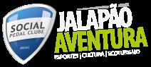 Jalapão Aventura | Social Pedal Clube